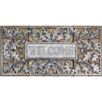 Whitehall Welcome Mats on Installerstore.com