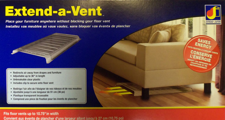 installerstore  u2013 get the most out of your air conditioner