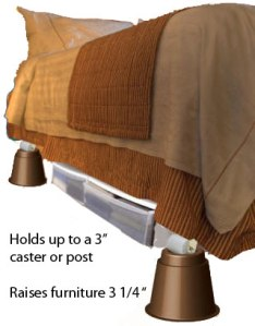 archives floor protection blog. Black Bedroom Furniture Sets. Home Design Ideas