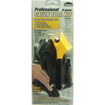 Installerstore - 8 Piece Caulk Tools