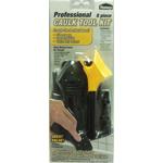 Installerstore - 8 Piece Caulk Tools