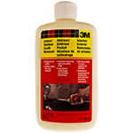 Installerstore 3M Caulk Softener