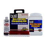 Installerstore - Host Dry Carpet Cleaning Powder