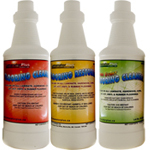 Installerstore - Laminate Floor Care Products