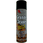 Installerstore - How to Clean Granite Countertops Daily
