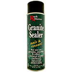 Installerstore - How To Seal Granite