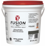 Fusion Grout