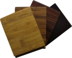 Installerstore Flooring - Bamboo Flooring Color Samples