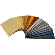 Installerstore Flooring - Marmoleum Click Colors