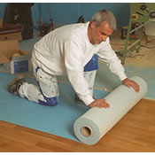 All Purpose Floor Protection - Breathable