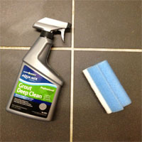 How to Successfully Clean Grout | Installerstore com Blog