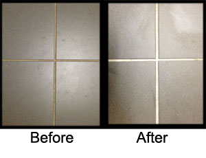 Installerstore - Best Grout Cleaner