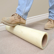 Carpet Floor Protection for Moving - Installerstore