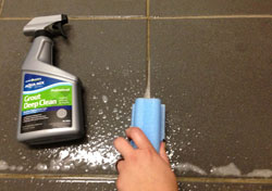 Installerstore Floor Tile Grout Cleaner