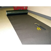 Waterproof Floor Protection for Moving