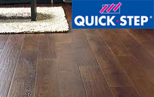 Installerstore Quick Step Laminate Floor Installation Help