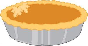 Installerstore Pie