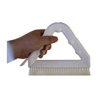 Installerstore Big Scrub Brush