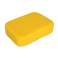 Installerstore Grouting Sponge