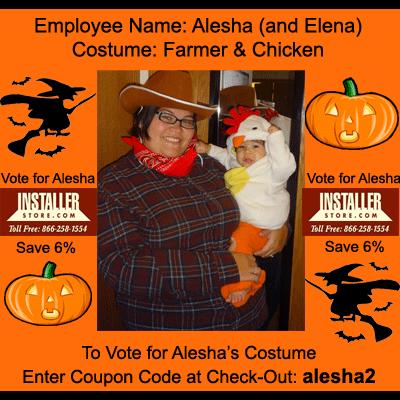 Alesha2