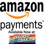 Amazon-PaymentsCC