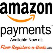 Amazon-PaymentsFRNV