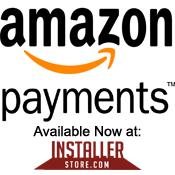 Amazon-PaymentsIS