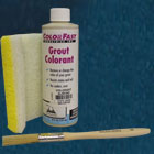 Colorfast-Grout-Colorant
