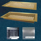 Custom-Wall-Floor-Grilles