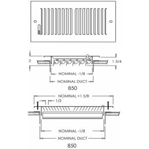 Shoemaker-850-Drawing_500