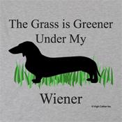 GrassIsGreener_175