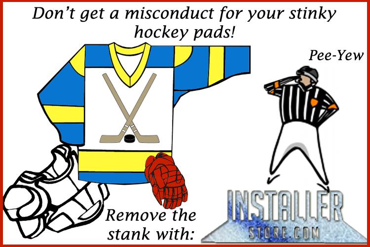 hockeymain