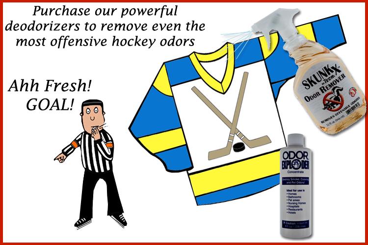 HockeyMain2.png