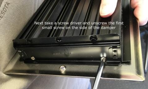 Screwdriver In Screw2.jpg