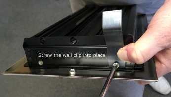 Wall Clip and Screw2.jpg